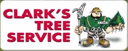 Clarks Tree Service